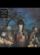 c5541 Bat For Lashes: Two Suns
