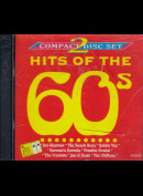c5543 Hits Of The 60´s