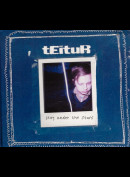 c5546 Teitur: Stay Under The Stars