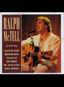 c5550 Ralph McTell: The Best Of