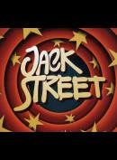 c5554 Jack Street