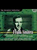 c5635 Frank Sinatra  4-cd