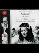 c5636 Richard Strauss: Salome  2-disc