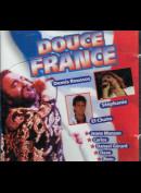 c5654 Douce France