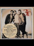 c5655 3T: Brotherhood (Limited European Tour Edition)