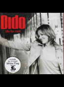 c5667 Dido: Life For Rent