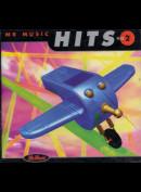 c5670 Mr Music Hits 2/95