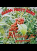 c5671 Alban Party Band: Glædelig Jul Og Meget Mere...