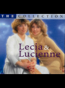 c5676 Lecia & Lucienne: The Collection