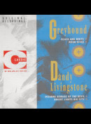 c5682 Greyhound / Dandy Livingstone: Classic Tracks
