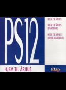 c5683 PS12: Hjem Til Århus (Single)