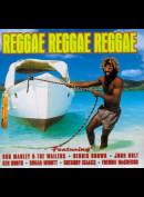 c5695 Reggae Reggae Reggae