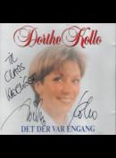 c5702 Dorthe Kollo: Det Der Var Engang