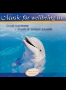 c5711 Music For Wellbeing III