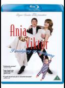Anja Og Viktor (5) - I medgang og modgang