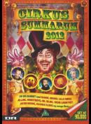 Cirkus Summarum 2012