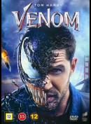 Venom (2018) (Tom Hardy)