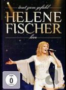 Helene Fischer: Mut Zum Gefühl - Live