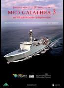 Jorden Rundt På 80 Minutter Med Galathea 3