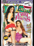 6381 Latin Girl Friends