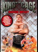 King Of Cage 16: Sudden Impact