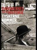 Danskernes Egen Historie: Livet Under Besættelsen 1