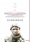 -6011 Beasts Of No Nation (KUN ENGELSKE UNDERTEKSTER)