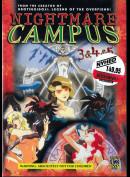 7350x Nightmare Campus 3&4&5