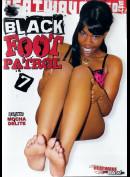 660s Black Foot Patrol 7