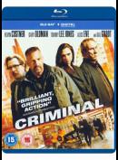 -4099 Criminal (KUN ENGELSKE UNDERTEKSTER)
