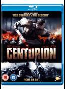 -4106 Centurion (KUN ENGELSKE UNDERTEKSTER)