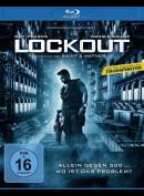 -4143 Lockout (KUN ENGELSKE UNDERTEKSTER)