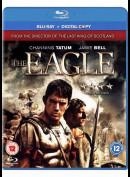 -4150 The Eagle (KUN ENGELSKE UNDERTEKSTER)