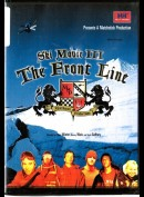 Ski Movie 3: The Front Line (KUN ENGELSKE UNDERTEKSTER)