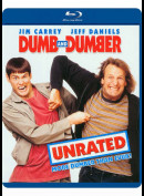 -4189 Dum Og Dummere (Dumb And Dumber) (KUN ENGELSKE UNDERTEKSTER)