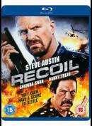 -4194 Recoil (2011) (Steve Austin) (KUN ENGELSKE UNDERTEKSTER)