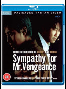 -4198 Sympathy For Mr. Vengeance (KUN ENGELSKE UNDERTEKSTER)