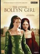 The Other Bolyen Girl