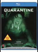 -4331 Quarantine (KUN ENGELSKE UNDERTEKSTER)