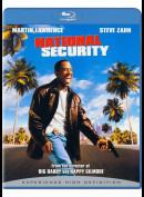 -4391 National Security (KUN ENGELSKE UNDERTEKSTER)