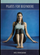 Pilates For Begyndere