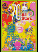 70s All Stars