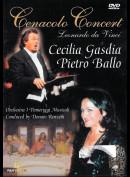 Cenacolo Concert - Pietro Ballo & Cecilia Gasdia