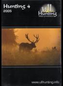 Hunting 4