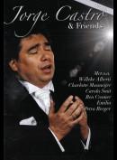 Jorge Castro & Friends
