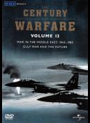 The Century Of Warfare: Volume 13