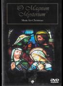 O Magnum Mysterium: Music For Christmas