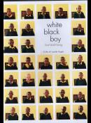 White Black Boy