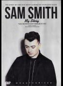 Sam Smith: My Story