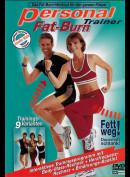Personal Fat-Burn Trainer